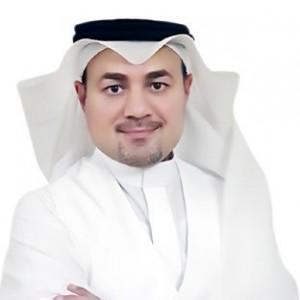 علاء عدنان يماني