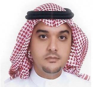 محمد محسن باروم