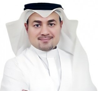 Alaa Adnan Yamani