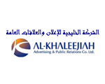 Khalejeya