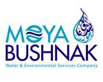 moya-bushnak